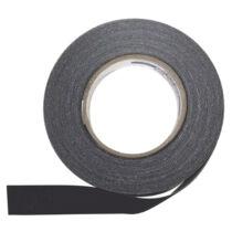 KENT ANTI - SLIP csúszásgátló szalag fekete 25 mm x 18 m