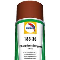 Glasurit 183-30 korroziógátló alapozó spray 400 ml