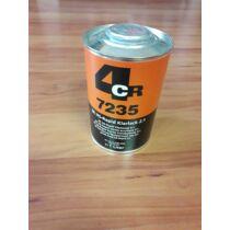 4CR 7235 2K HS-Rapid színtelen lakk (gyors) 2:1 1L