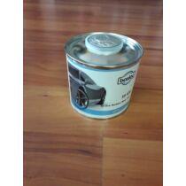 Baslac 50-420 lakk edző, normál, 500 ml