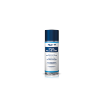 KENT Ragasztó eltávolító spray 400 ml