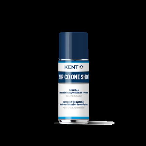 KENT Air Co One Shot Speciális aeroszol spray 100ml
