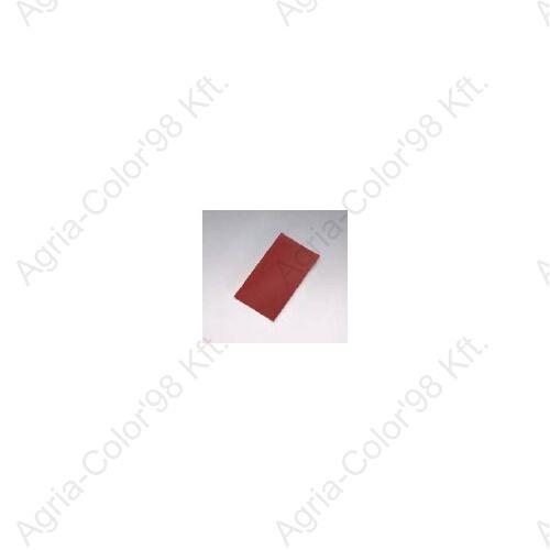SIA T4827 70 X 125 mm  P800 vizespapír