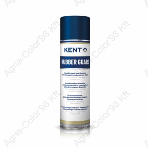 KENT 50110 Alvázvédő spray 577ml
