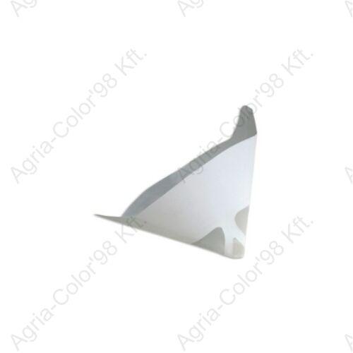 Soll SDF Papír lakkszűrő 190 mikronos