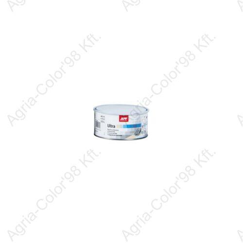 APP Ultra univerzális kitt + edző 1 liter