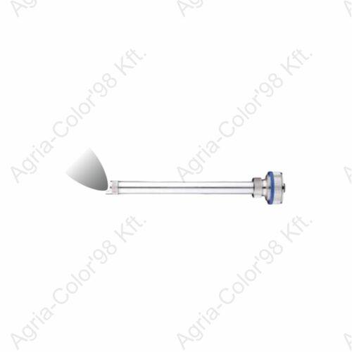 SATAjet 1000 B RP-hez hosszabbító 30cm; 30°; 1,6 fúvóka