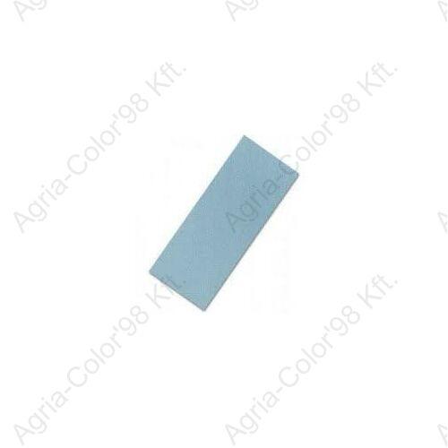 SIA T6107 115x280mm P80-P320 száraz csiszolópapír