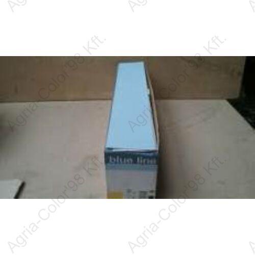 SIA T8400 70x420 P180 lyuk nélküli csiszoló papír