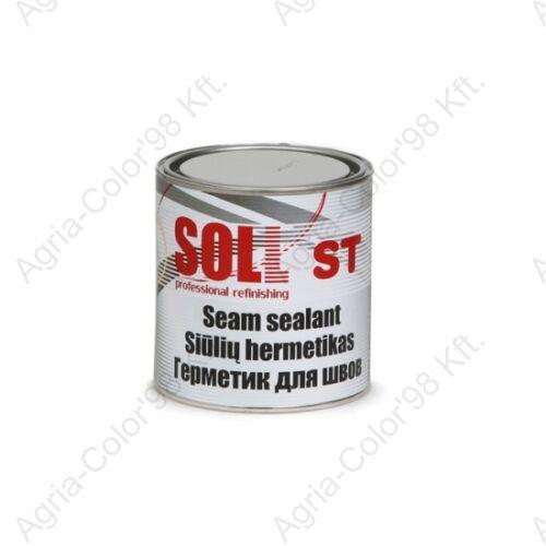 SOLL ST 085 Ecsetelhető tömítő 850 Gr