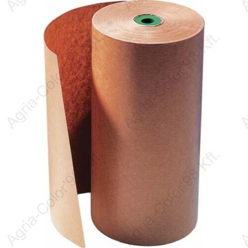 Kraft nátron papír 90 cm X 300m
